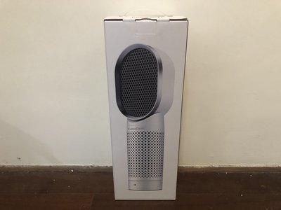 【RITA美妝】KawaDenki 超清新空氣清淨機 KAD-101W(3~4坪適用)  $600