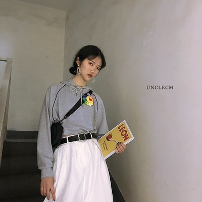 新款皮帶女士細腰帶真皮簡約百搭朋克韓版裝飾皮帶女款韓國配連衣裙子毛衣