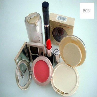 【優上精品】BOB韓國彩妝套裝初學者全套組合 美妝裸妝7件套 女士化妝品(Z-P3227)