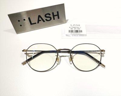 #LASH #HIT 50口21 韓國設計師 韓國製造