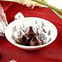 【苡琳小舖】[現貨]甘百世 凱莎粒巧克力-425g