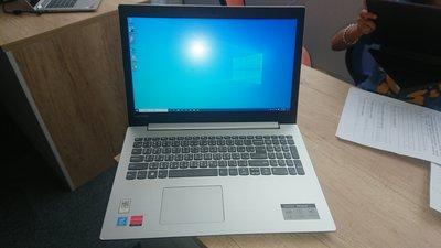 Lenovo 聯想 ideapad 330-15IGM 15.6吋 N5000 4GB 128GB SSD AMD獨顯