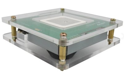 全球導航系統即時動態精密定位接收器(MB100)/RTK GNSS Receiver