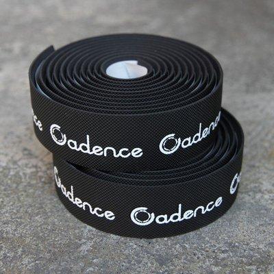 [Spun Shop]Cadence Prowarp Bar Tape把帶 手握 握把 纏帶 公路車 NNR Mash