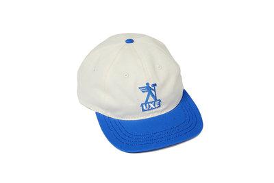"[ LAB Taipei ] Uxe Mentale ""POSTMAN TWILL HAT"""