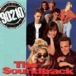 """(收藏電影原聲帶)~""""90210飛越比佛利/雞尾酒/迪士尼花木蘭""""~正版CD~(可分售)~"""