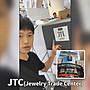 Bangkok JTC泰國曼谷最大鑽石珠寶展商城導覽...