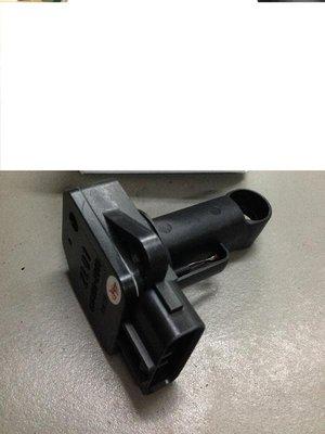 福特 TIERRA 323 98 ACTIVA 1.6 ESCAPE 2.3 空氣流量計 空氣流量器 感應棒