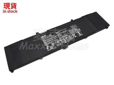 現貨全新ASUS華碩ZENBOOK UX410UF UX410UF-1A 1C 3C UX410UQ電池-037