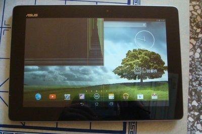 HUAWEI MediaPad T3 10.1吋 液晶總成 螢幕 玻璃 維修 平板螢幕維修 觸控玻璃更換 面板摔破維修