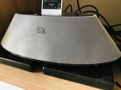 JBL OnStage 400iD