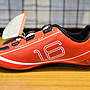 (高雄191) Spiuk 西班牙品牌一級碳纖維卡鞋(特價五折)