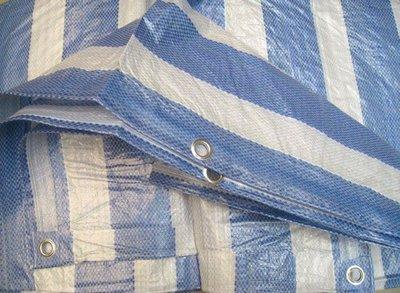 多用途大型遮蔽篷布