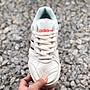 adidas A.R trainer White/Mint/Orange 休閒運動鞋*EU36~45。S00113