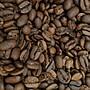 [五角咖啡]黃金曼巴咖啡豆直火烘焙(454g/包)X1