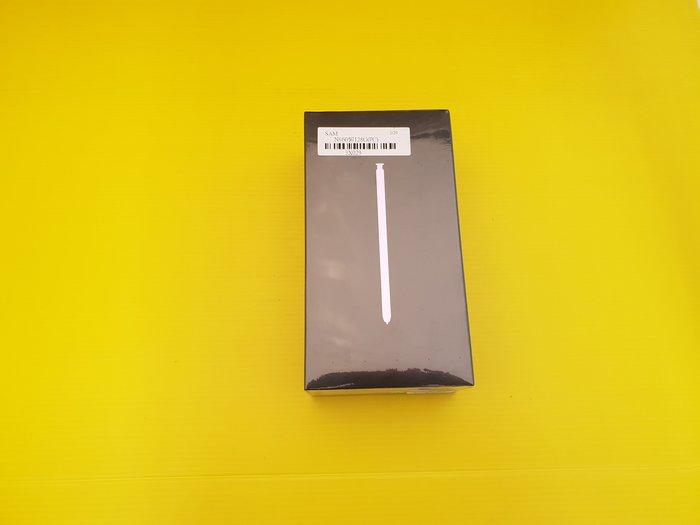 ☆誠信3C☆買賣交換最划算☆最便宜 各色 全新未拆 保固一年 note9 128GB 只要23000 可用各式物品換