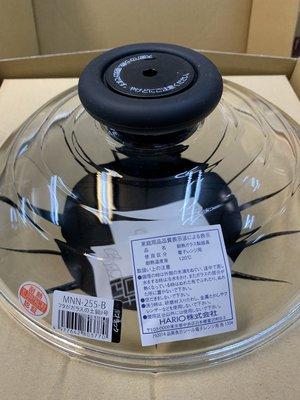 長慶水果~日本新商品【HARIO萬古燒9號鍋】/$2480元~特選上市