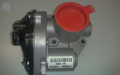 整理新品 三菱 GRUNDER 2.4 05 電子式 節氣閥總成 節汽閥總成 節氣門總成 節汽門總成 (6P) 歡迎詢問