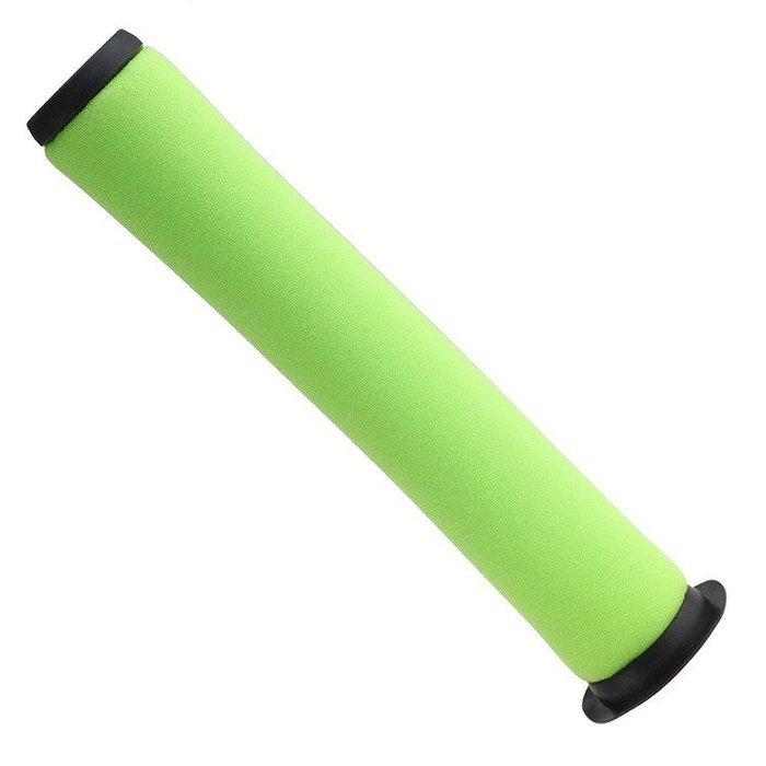 英國Gtech Airram 小綠 第二代吸塵器專用(AR24)過濾網/濾芯 (長款/副廠)濾網  除蹣神器