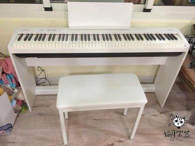 ♪ Your Music 愉耳樂器 ♪ 雙11 全台服務Roland FP-30 數位鋼琴 電鋼琴 FP30 RP102