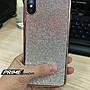Prime Shop 奢華iphoneXR Xs max水鑽手機殼蘋果78plus電鍍TPU防摔滿鑽保護套 時尚裝飾配件