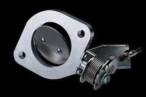 [昇輔國際車業]纇APEXI可變回壓排氣管控制閥門側排Impreza/Evo/K7/K9/Focus/Silvia
