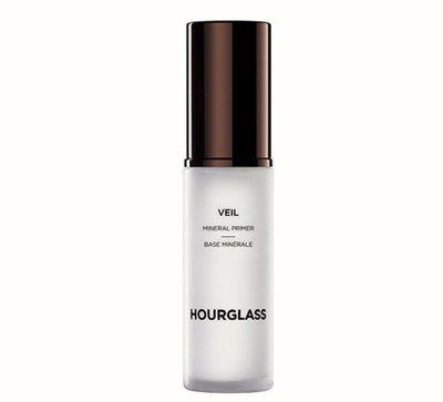 [韓國免稅品代購] Hourglass 柔紗礦物妝前乳 控油柔焦防曬妝前乳 30ml Veil Mineral Primer 妝前打底