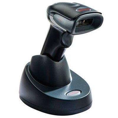 『皇威20周年特價』現貨含稅HoneyWell Voyager XP 1472g 無線二維條碼掃描器USB