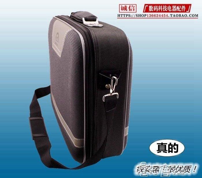 加鋼圈家電電器維修工具包電工電腦旅行手提商務行李箱