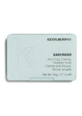 【Kevin Murphy】EASY RIDER 逍遙騎士 100g 公司貨 中文標籤