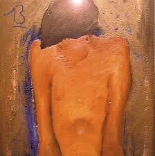 Blur 布勒/模糊樂團 -- 13.
