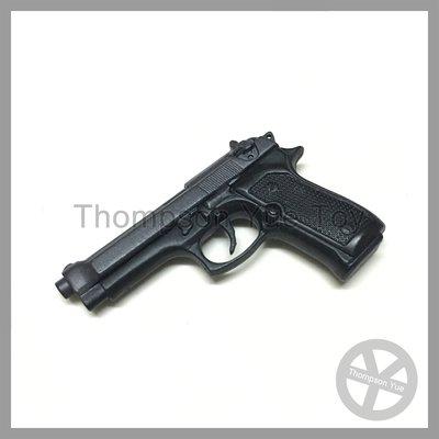 1/6 - 槍械 - 手槍 - Dragon (DML) 威龍模型 M9