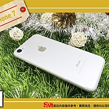 iPhone7-iPhone7Pius包膜.螢幕保護膜-SUN-M保護膜創意中心- 3M授權經銷商.[高雄.直營店]