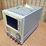 康榮二手儀器YOKOGAWA TA520 704310-1-D/C8/F1 Time Interval Analyzer
