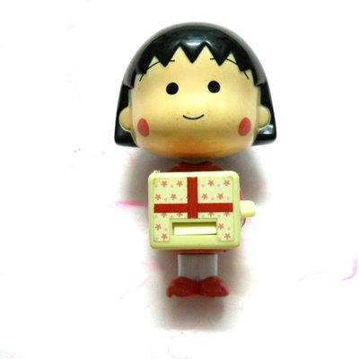漫畫精品 櫻桃小丸子 Figure 2010年 出品