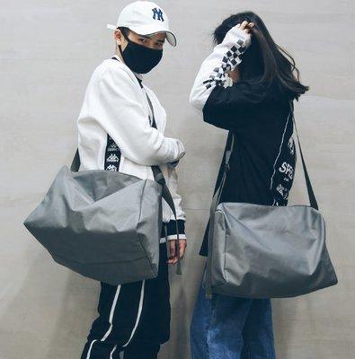 RVP-【超大容量】輕旅行必備!運動健...