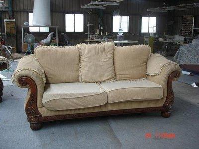 沙發維修-沙發修理.專業維修修理沙發換皮-e相片就可估價呦