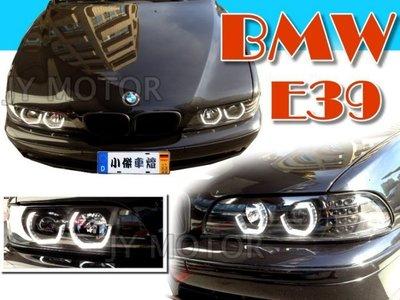 》傑暘國際車身部品《 實車安裝 BMW...