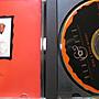 [好東西 CD 聖誕特價] BEBE & CECE First Christmas 保存良好 美版 Capitol Records