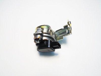 【 本田的家 】雅歌 ACCORD 04 7代 UA TPS ( 節氣門 位置感知器 ) 全新正廠 JT7HA