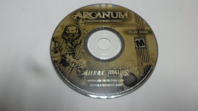 紫色小館-62-3-------ARCANUM