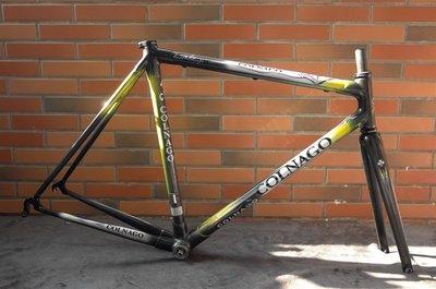 Colnago C40 mk2 // Bianchi,De Rosa,Gios,Pinarello