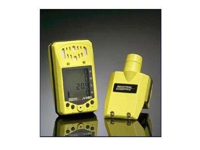 《蘆洲禾興儀器-工安》四用氣體偵測器 四合一偵測 探測器 校正服務費