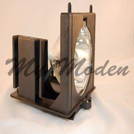 Clarity ◎151-1063原廠投影機燈泡 for 、c67RPi、c67RX、c67RXi