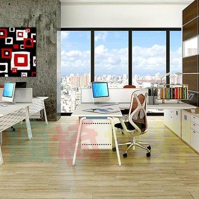 《瘋椅世界》OA辦公家具 全系列 訂製 屏風 工作站  (主管桌/工作桌/辦公桌/辦公室規劃)需詢問