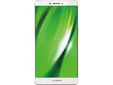 OPPO R7 Plus  Plus  4G LTE  3G + 32GB  八核  雙卡 6吋 全新 公司貨 台中市