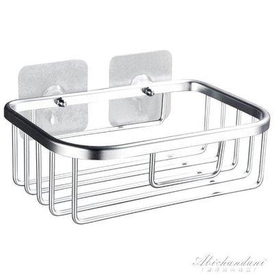 ZIHOPE 免打孔衛生間置物架廁所紙巾盒廁紙紙盒籃衛生捲紙架ZI812