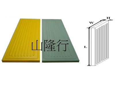 稅外加[ pu大型] 安全護板 柱角防護板 防護邊條  防撞板 護邊條 防撞保護條  防護板