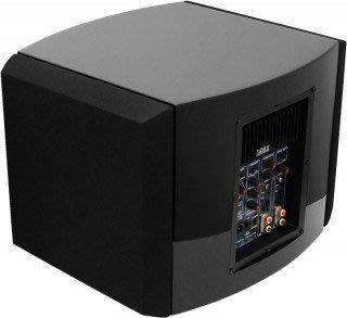 【家登音響】美國Earthquake Sound超低音 Supernove MKVII-12P 台灣總代理授權經銷商
