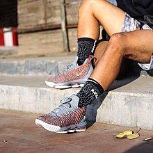 "Nike LeBron XVI EP""Multi-Color""16代簽名戰靴室內實戰中幫籃球鞋""泥灰彩虹"""